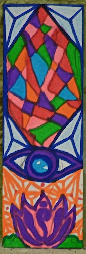 Bookmark created by Romina