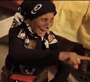 Houmani - A post-revolution Tunisian song by Hamzaoui and Kafon. Kafon is still in jail now.