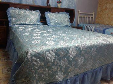 Room - Casa Particular Havana